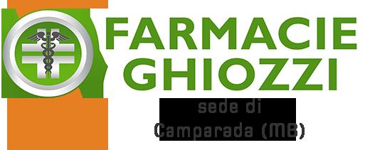 farmacia-ghiozzi-camparada