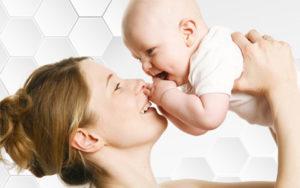 maternità-primainfanzia