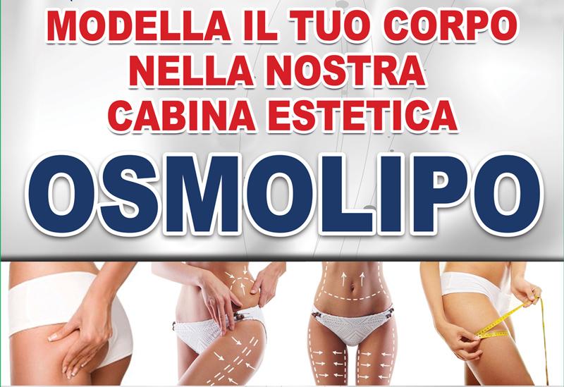 osmolipo
