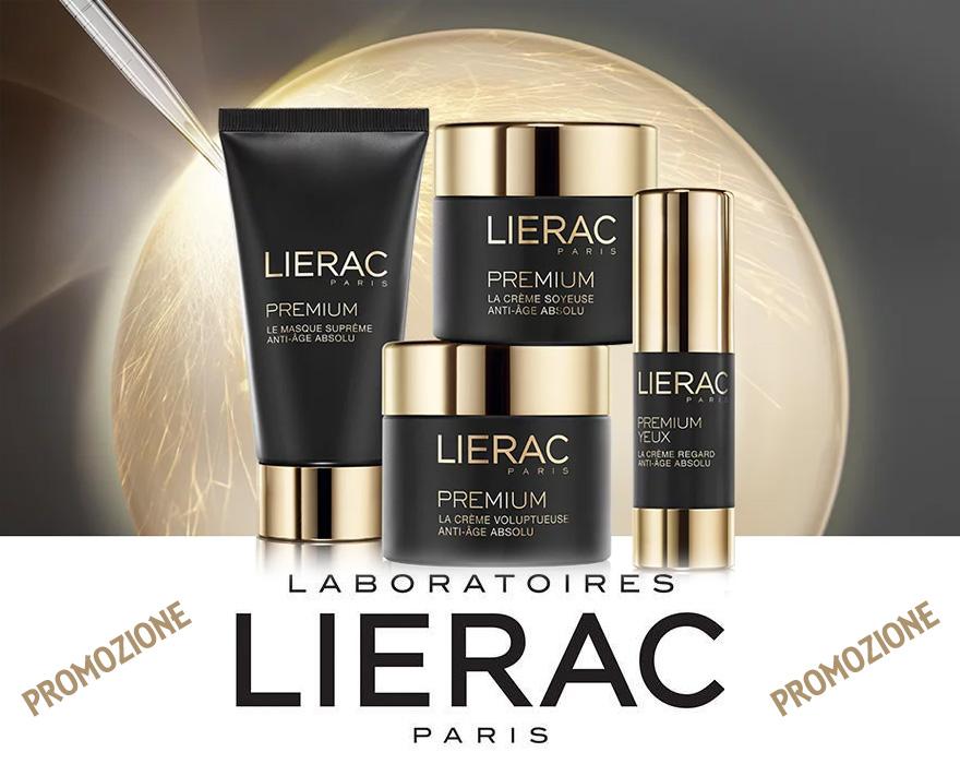 promozione-lierac