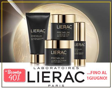 lierac-40