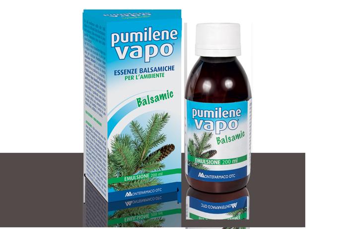 Pumilene-Vapo-Emulsione-200ml-farmacieghiozzi