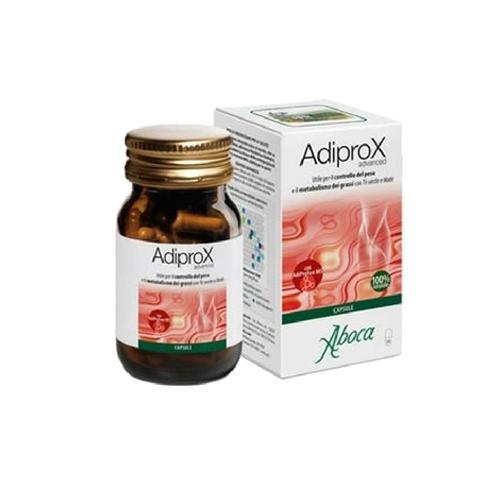 aboca-adiprox-compresse