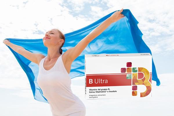 b-ultra-farmacie-ghiozzi