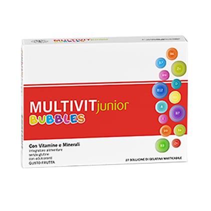 multivit-junior-bubbles-vitamine-farmacia-ghiozzi