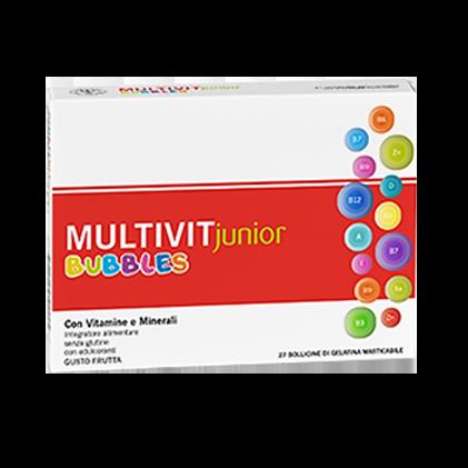 multivit-junior-bubbles-vitamine-farmacia-ghiozzi