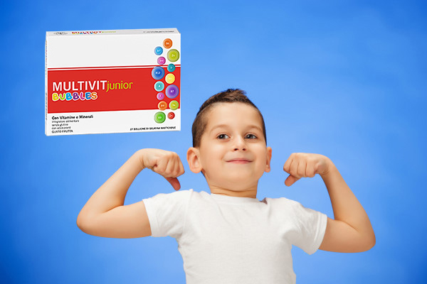 multivit-junior-bubbles-vitamine