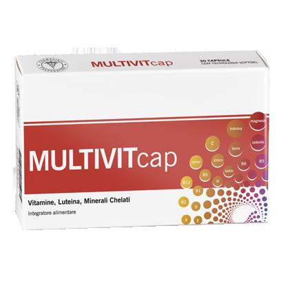 multivit-cap-vitamine-sali-minerali