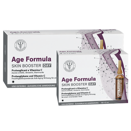 age-formula-skin-booster-night-fiale