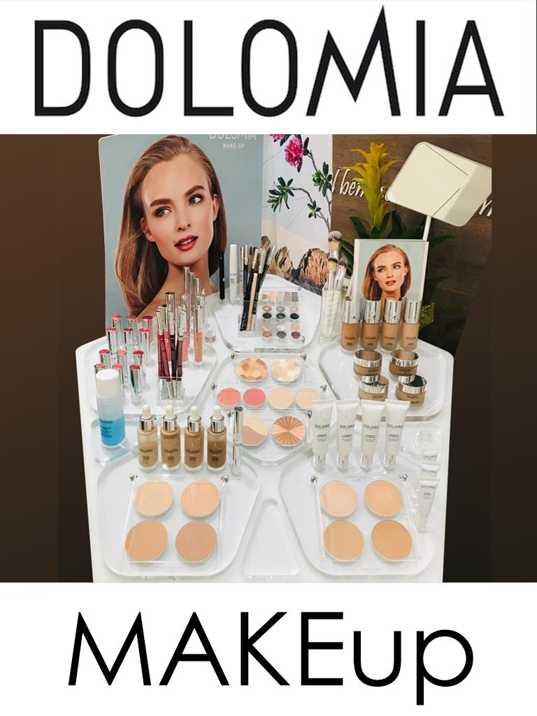 slide0-dolomia