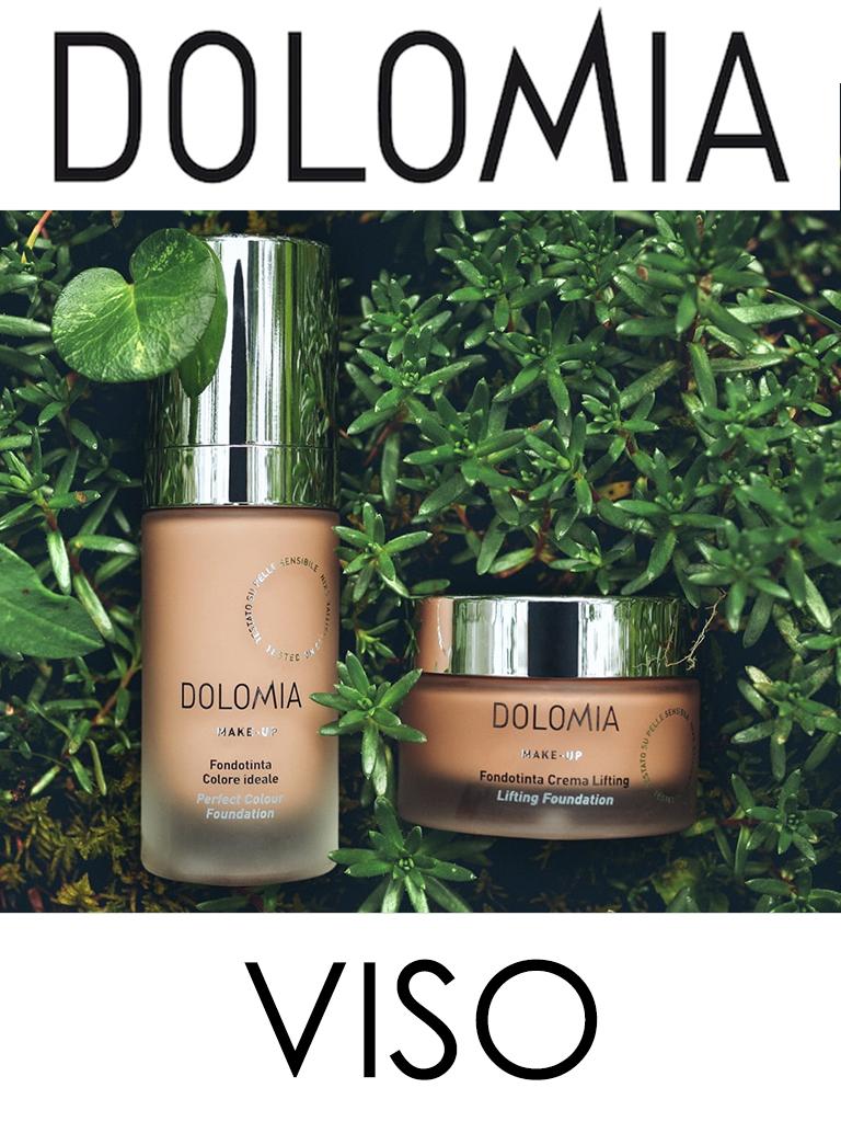 slide1-dolomia