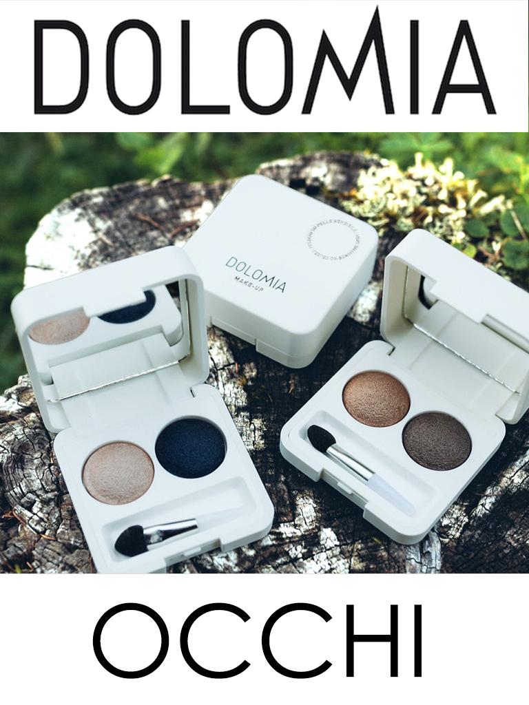 slide2-dolomia
