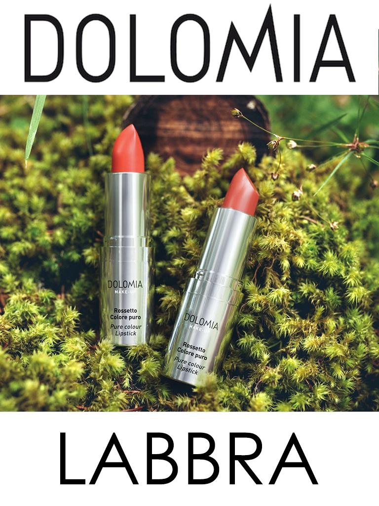 slide3-dolomia
