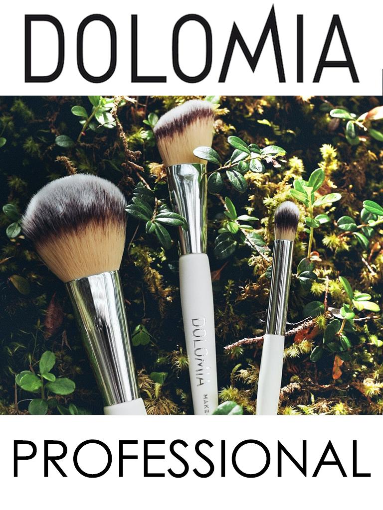 slide4-dolomia