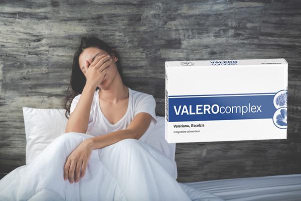 valero-complex
