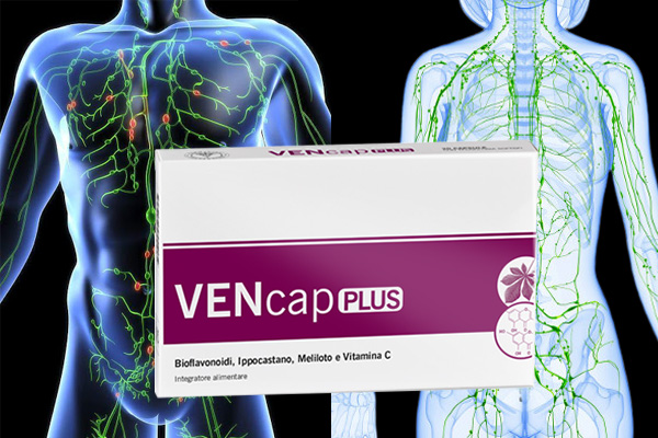 vencap-plus-farmacieghiozzi