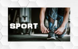 sport-ghiozzi